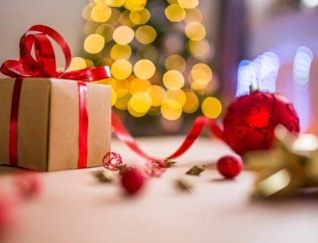 5 regalos imprescindibles para estas navidades